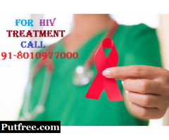 {{+91-8010977000}}- Pre hiv test counselling in Gulmohar Park,Delhi