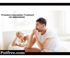 PH-{CALL:-[[+91-8860455545]]} | premature ejaculation treatment in ramnath Deoria