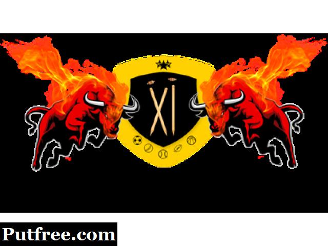 Join The Best Fantasy Cricket Gaming Platform