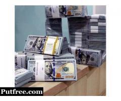 Buy 100% Undetectable Counterfeit Money ((markvieiro@gmail.com)) - Bank Notes