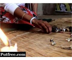 Powerful traditional healer +27656737434