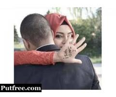 LOVE SPELL CASTER WITH PROF. ABBA +27656737434