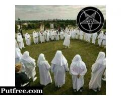 Hail to Great Lucifer Forever +27672493579 And Join illuminati Society in South Africa