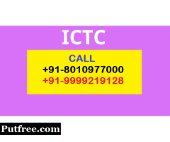 ||+91-8010977000|| Integrated Counselling Testing Centre (ICTC) in Sarita Vihar