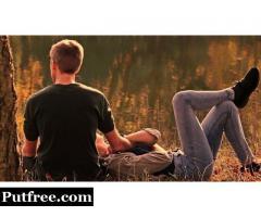 Splendid Lost love spells in Sacramento,CA{+27784002267} to bring back lost lover in 24 hrs