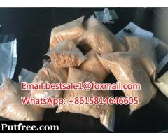 4F-ADB supplier 5F-ADB supplier best cannabinoids on sale now