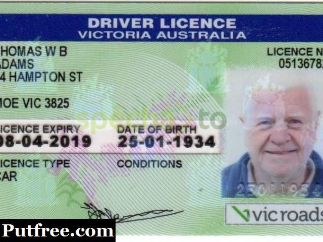 Buy IELTS Certificate, (License: +1 (424) 282/9539) Passports, License Cards, ID Cards, Visas, TOEFL