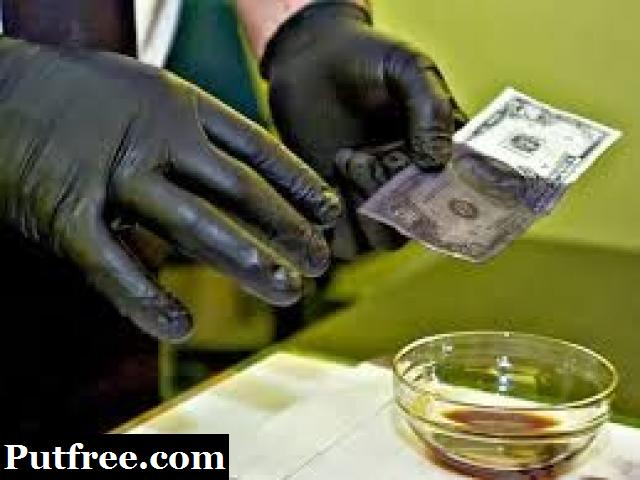 ~^Black dollar cleaning chemical formula +27760970595*))