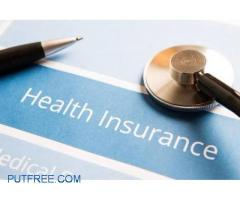 Health insurance at best price