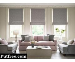 Affordable and Cheap Window Blinds In Auckland at Starlight Fabrics