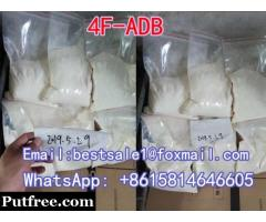 JWH-018 5F-MDMB-2201 5F-ADB 5CL-ADB-A discounts price now