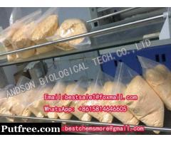JWH-018 5F-MDMB-2201 5F-ADB 5CL-ADB-A discounts price now