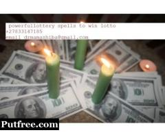 Money spells caster in Australia financial spells +27 786 373914