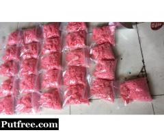 buy xanax online, xanax online, xanax powder,