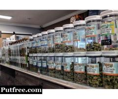 Buy your medical marijuana  online now