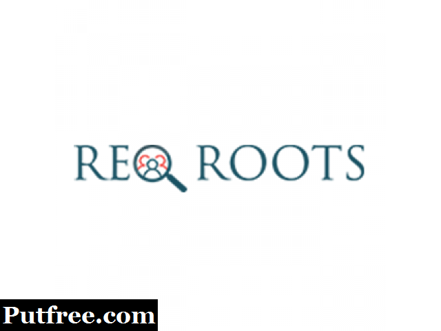 Reqroots - Staffing | Recruitment Agency in Bangalore Bengaluru
