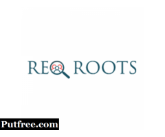 Reqroots - Staffing | Recruitment Agency in Bangalore