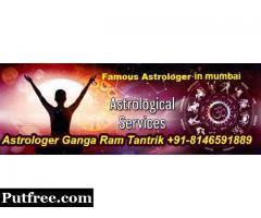No1 Best Astrologer - Online Astrology Horoscope Prediction by Astrologer :- +91-8146591889