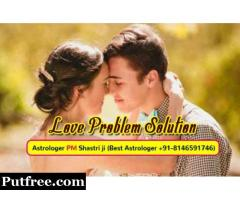 Love  Life Problem Solution |Discuss Problem Over Phone :- +91-8146591746 |