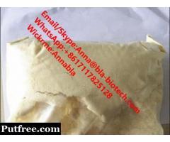 4fadb powder 5fadb 5fmdmb2201 ,5F2201,for sale 4fa powder 5capb Whatsapp: +8617117825128
