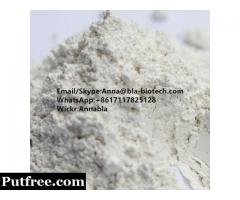 ndh crystal NDH NEH powder hexen 4fadb 5fadb 4FADB Whatsapp: +8617117825128