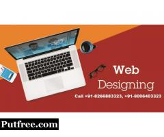 Get the best website for your business Dehradun