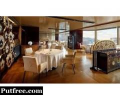 Find Best Restaurants in Auckland City at Affordable Price