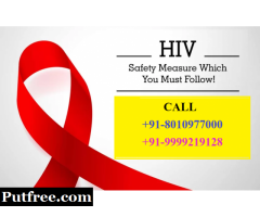 CALL@ PH:(+91)8010977000:- hiv online helpline number in Tamil Nadu,India