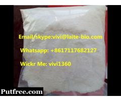 etizolam white crystalline powder etizolam eti 99.8%  purity (skype:vivi@laite-bio.com)