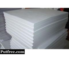 A4 Paper Manufacturers in UAE and Best A4 Copy Paper for Sale Bulk