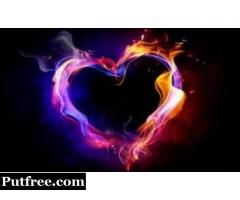 The power of a lost lover,Lost love spells + 27631179641 in singapore