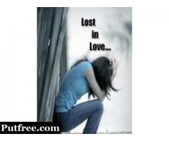 Get Back/return Back/bring Back/reunite Back Lost Love#$ +27719909080