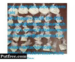 buy Xanax  online , order Xanax Online, for sale Xanax Online,
