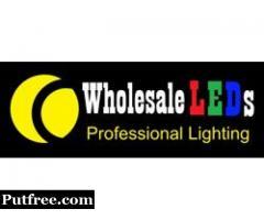 led lights wholesale