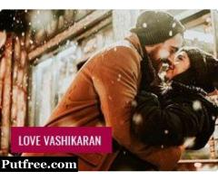 Love Vashikaran Specialist | Call Now | +91-9779485715 | India, Delhi