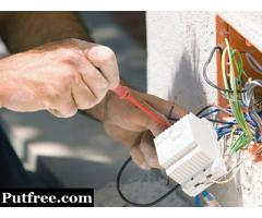 Electrician Specialist in Dunedin City