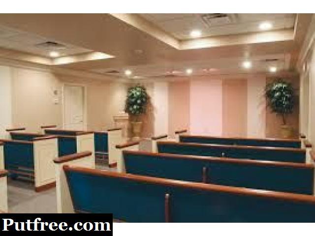 Cremation Services Brevard County-Afcfcare