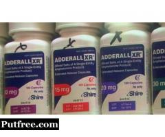 METHADONE  Nembutal powder,  CRYSTAL METH,  #Mephedrone,  MDMA,  carfentanil powder