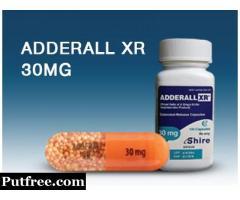 Methoxetamine,  Percocet 5/ 325,  #Endocet 10/ 325,  Hydrocodone-ibuprofen  Suboxone,