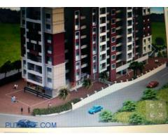 Flat Available Here / Reddy & Under Construction 1 Rk / 1Bhk/ 2 Bhk