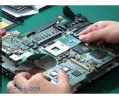 chiplevel laptop technician