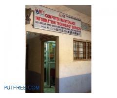 M/s Cmit Services