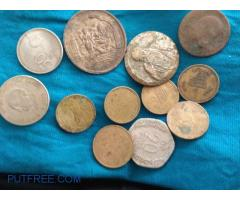 Old coin sell all best price