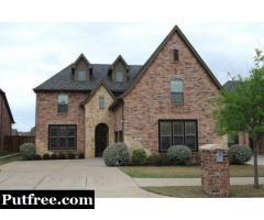Roofing Arlington TX | Roofing Companies Arlington TX