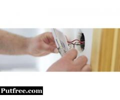 Online Electrician in Christchurch