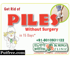 CALL:- +91-8010931122 | Best Piles Doctor in Delhi | Delhi Piles Clinic