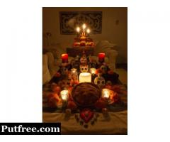 UAE] SPELLS TO PROTECT RELATIONSHIP/MARRIAGE AND BUSINESS +27730102970-CANADA-BRUNEI-QATAR