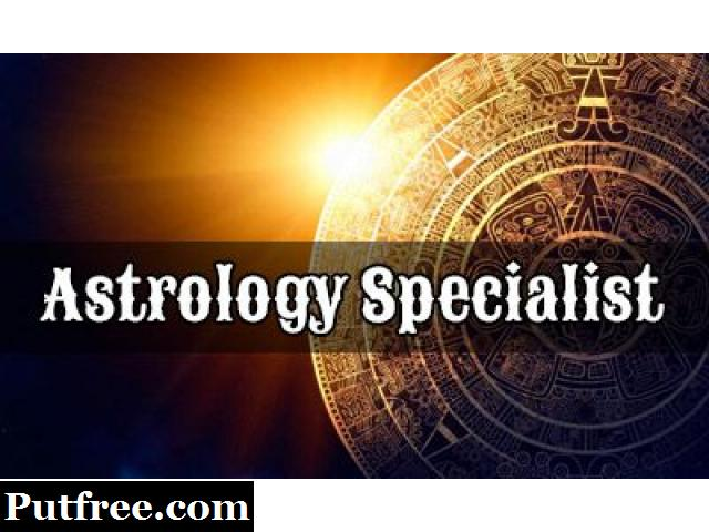 Love marriage specialist In  Colombia