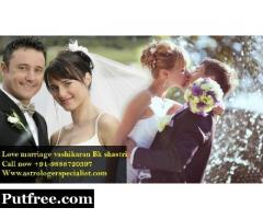 Online love problem solution in  Germany