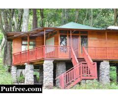Kodaikanal farm house  for sale - Sixthstar homes